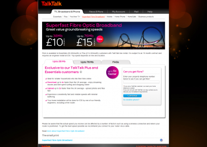 sales.talktalk.co.uk